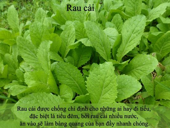 1-rau-cai-1165-1449027337.jpg