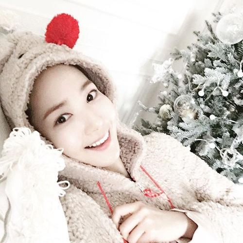 minyoung-8600-1449026545.jpg