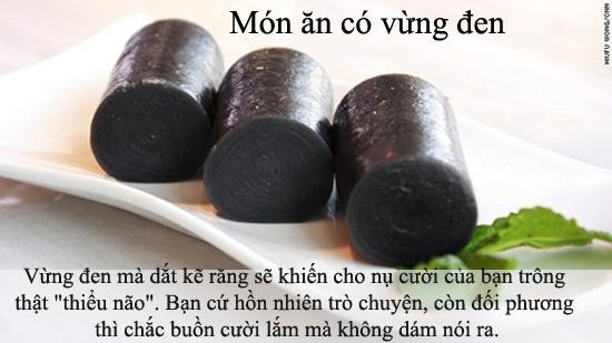 7-mon-an-co-the-pha-dam-buoi-hen-dau-cua-ban-page-4