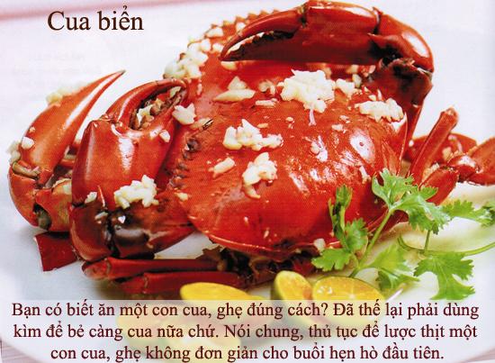 7-mon-an-co-the-pha-dam-buoi-hen-dau-cua-ban-page-6