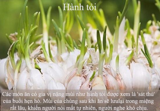 7-mon-an-co-the-pha-dam-buoi-hen-dau-cua-ban