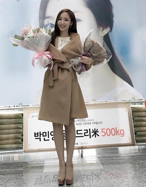 park-minyoung-2091-1449197763.jpg