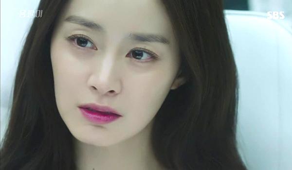 5 thỏi son đắt khách nhất 2015 nhờ diễn viên phim Hàn