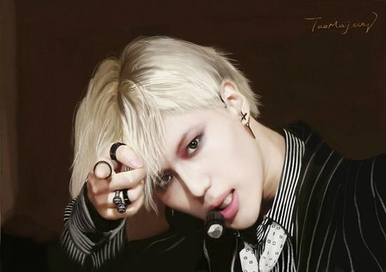 taemin-ace-by-taemin4ever-d87e-6119-4986