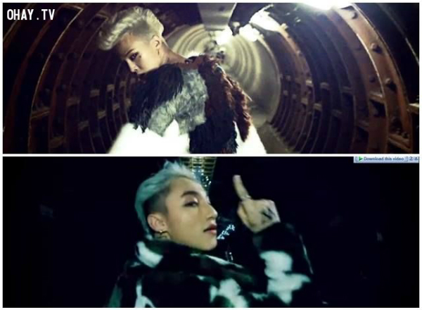 crooked-g-dragon-ohay-tv-447-5804-144948