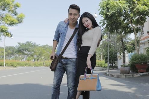 anh-khong-doi-qua-1449547534-2666-144956