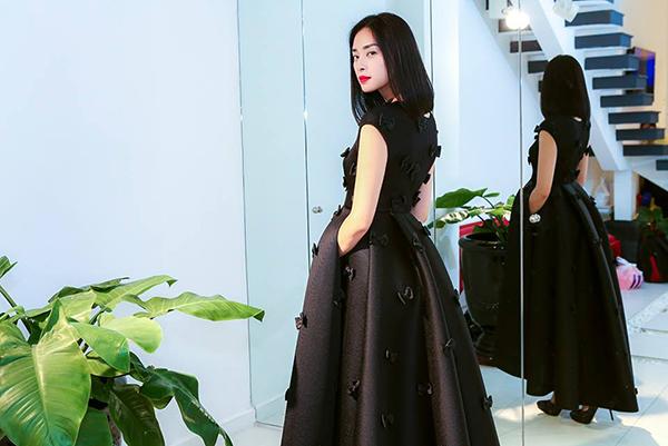 nang-tho-cua-do-manh-cuong-11-1651-14497