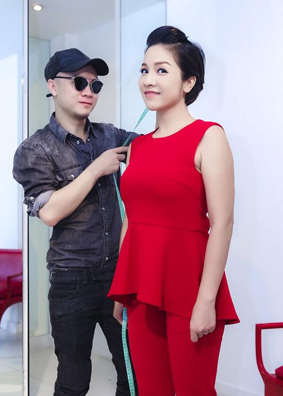 nang-tho-cua-do-manh-cuong-6-3240-144972