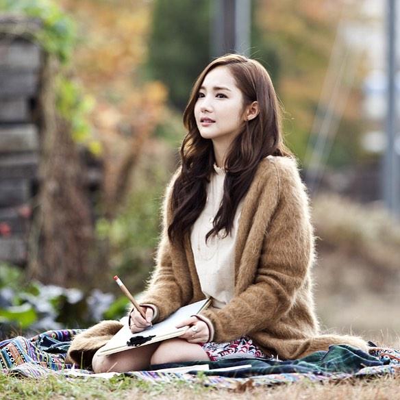 park-min-young-4977-1449717836.jpg