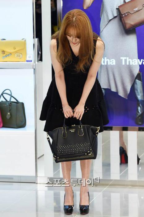 3 ngôi sao Hàn Quốc dù xin lỗi vẫn không được tha thứ