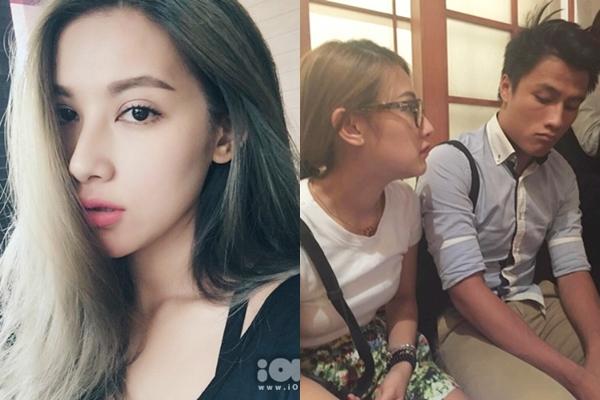 Emmy-Nguyen-3587-1449891308.jpg