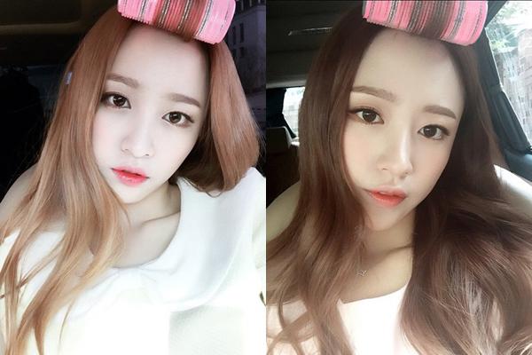 nhung-goc-chup-selfie-than-thanh-cua-8-my-nu-han