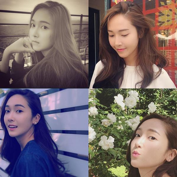 nhung-goc-chup-selfie-than-thanh-cua-8-my-nu-han-7