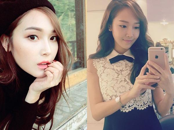 nhung-goc-chup-selfie-than-thanh-cua-8-my-nu-han-6