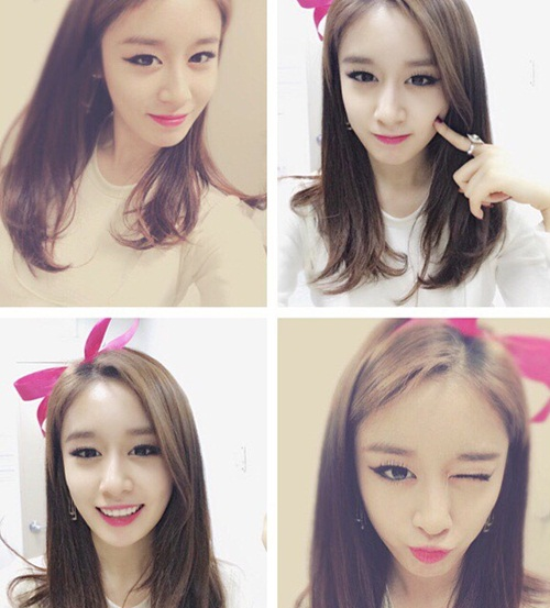 nhung-goc-chup-selfie-than-thanh-cua-8-my-nu-han-2-5