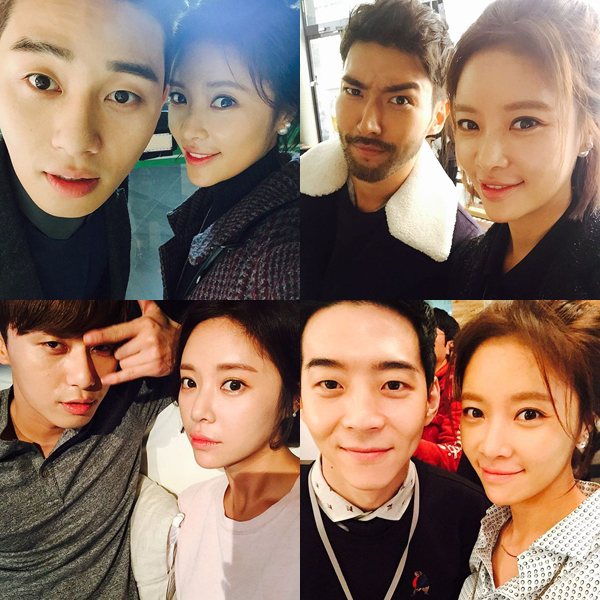 nhung-goc-chup-selfie-than-thanh-cua-8-my-nu-han-5