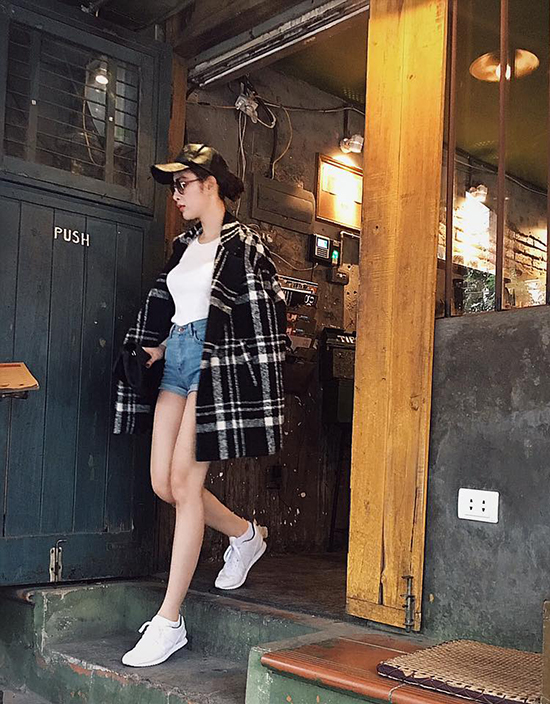 phuong-trinh-khoe-chan-dai-1-9705-144989