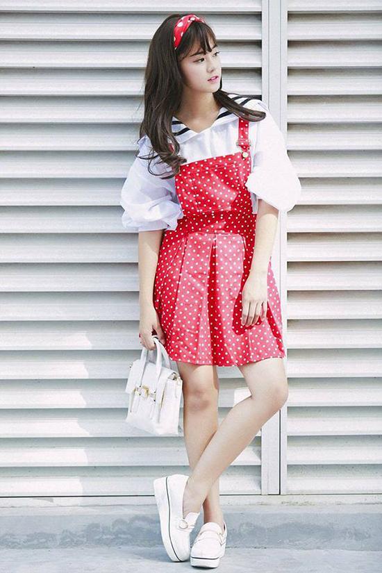 phuong-trinh-khoe-chan-dai-7-3957-144989