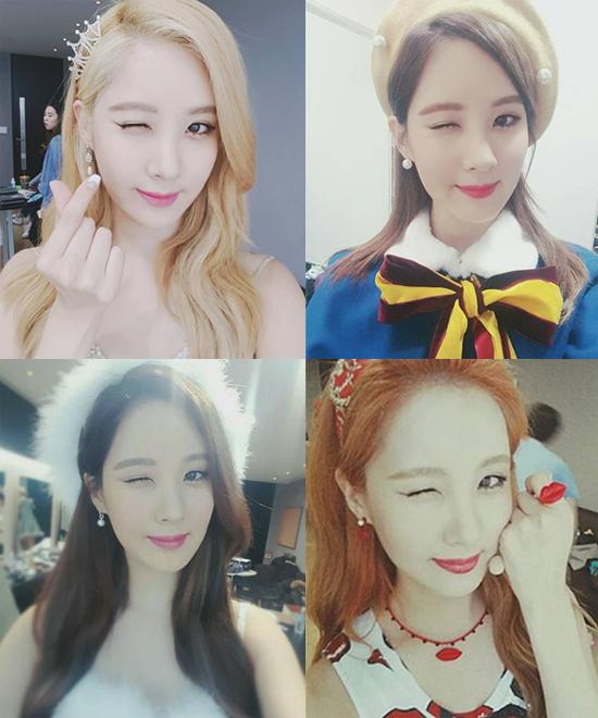 nhung-goc-chup-selfie-than-thanh-cua-8-my-nu-han-2-1
