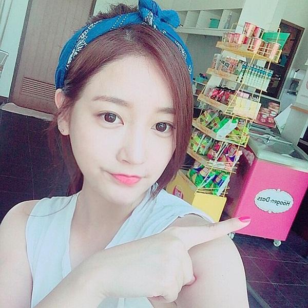nhung-goc-chup-selfie-than-thanh-cua-8-my-nu-han-2-7
