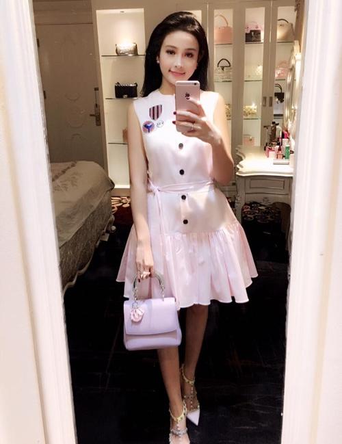 ba-me-hot-girl-2015-6-1315-1450067618.jp