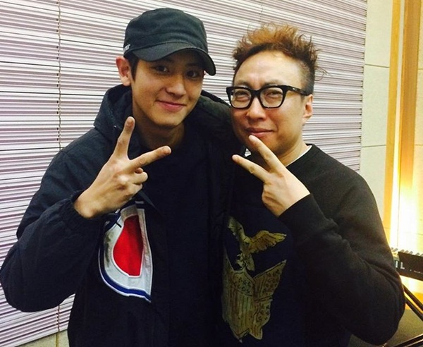 chanyeol-2298-1450151400.jpg
