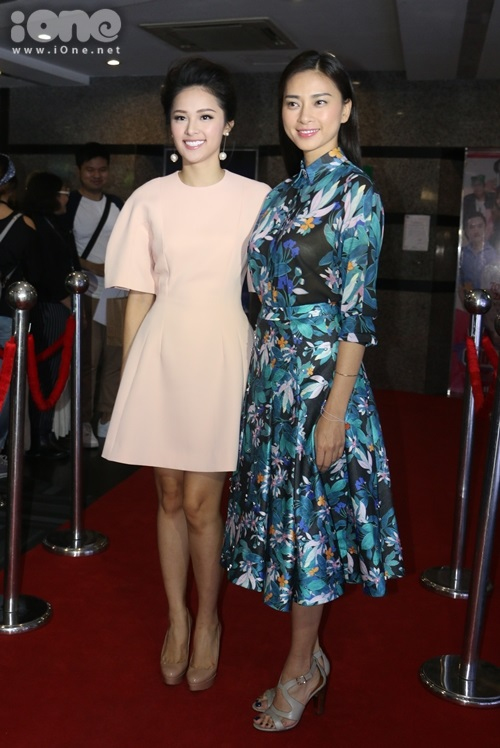 365-Van-nhu-the-12-JPG-1647-1450281864.j