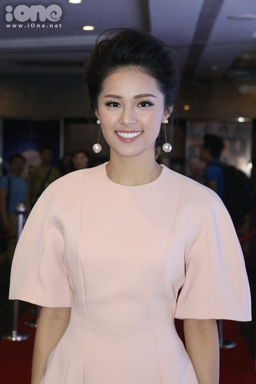 365-Van-nhu-the-17-JPG-7549-1450281864.j