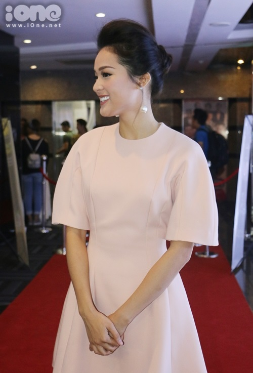 365-Van-nhu-the-18-JPG-8573-1450281864.j