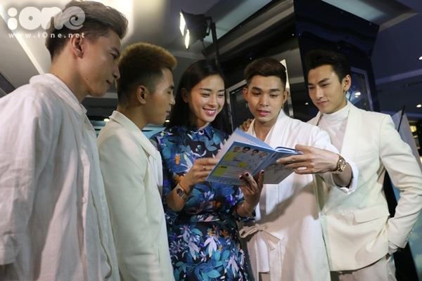 365-Van-nhu-the-20-JPG-8504-1450281865.j