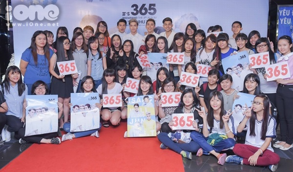 365-Van-nhu-the-5-5426-1450281866.jpg