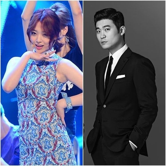 sulli-and-choiza-2610-1450245472.jpg