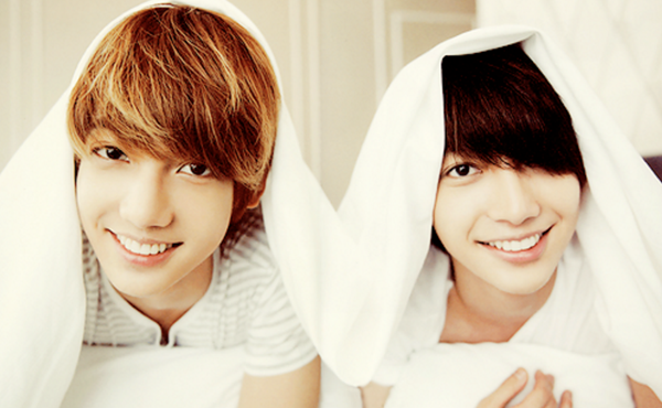 Youngmin-and-Kwangmin-7570-1450337890.pn