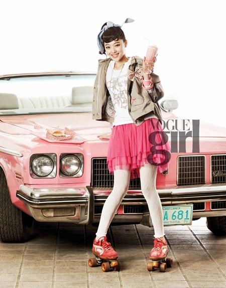 sulli-pink-8441-1450413573.jpg