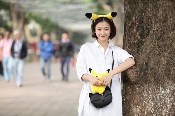 Pikachu-11-JPG-8739-1450497727.jpg
