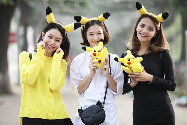 Pikachu-12-JPG-4528-1450497728.jpg