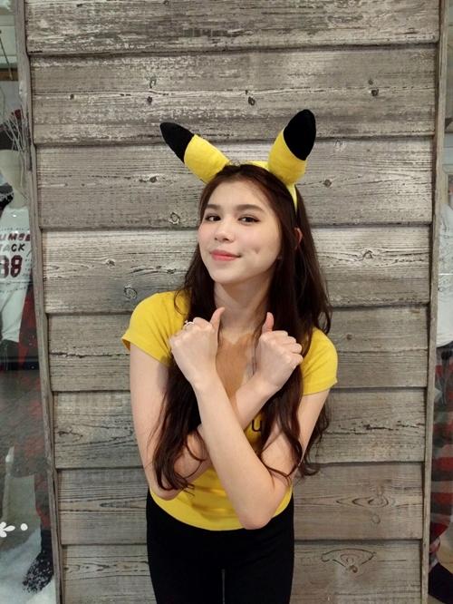 Pikachu-14-4280-1450497728.jpg