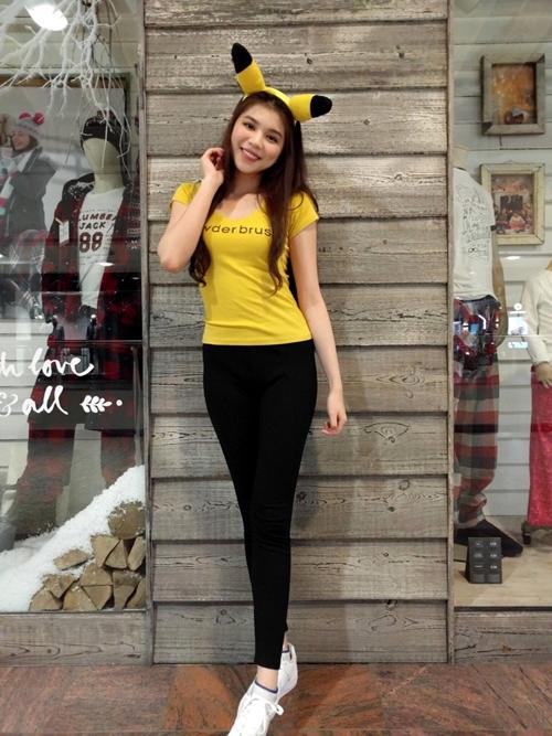 Pikachu-16-5874-1450497728.jpg