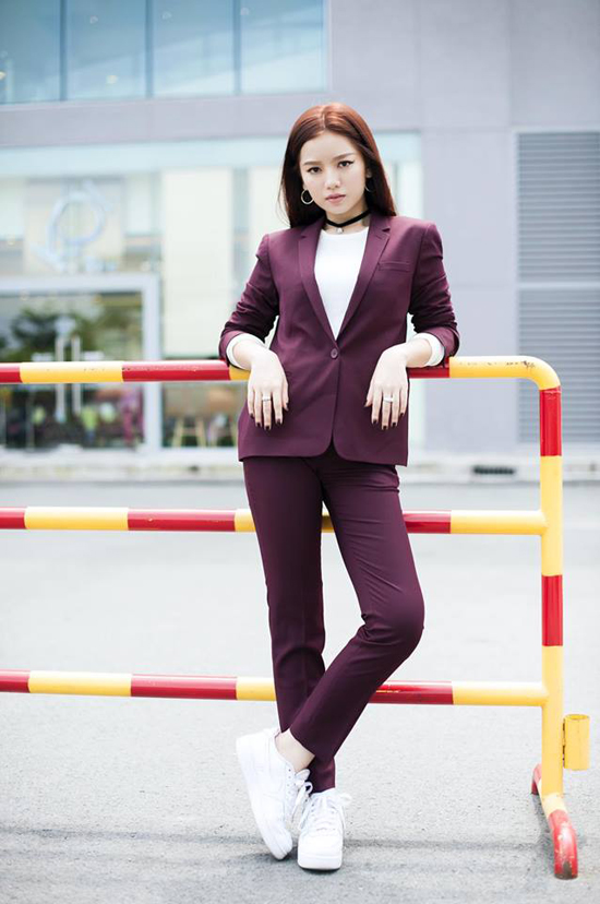 street-style-sao-viet-tuan-qua-7231-8064