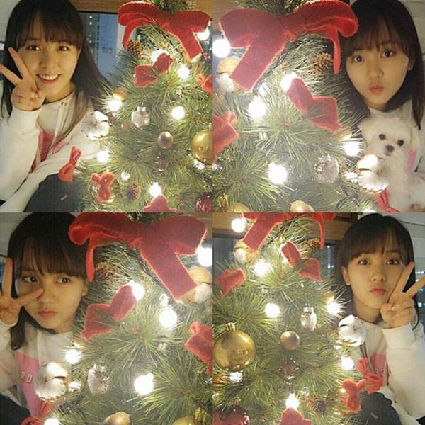 kim-so-hyun-4811-1451015432.jpg