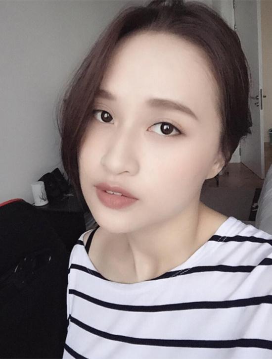 10-thoi-son-nude-dang-sam-cho-nang-thich-trang-diem-kieu-tay-2-9