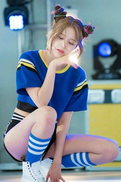 hyejeong-650x975-4853-1451200730.jpg