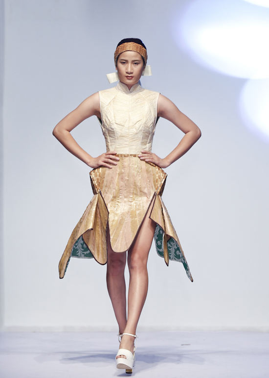 thi-sinh-project-runway-thiet-3170-7739-