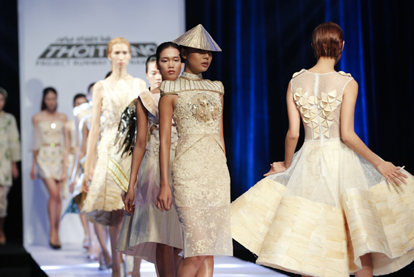 thi-sinh-project-runway-thiet-5916-5574-