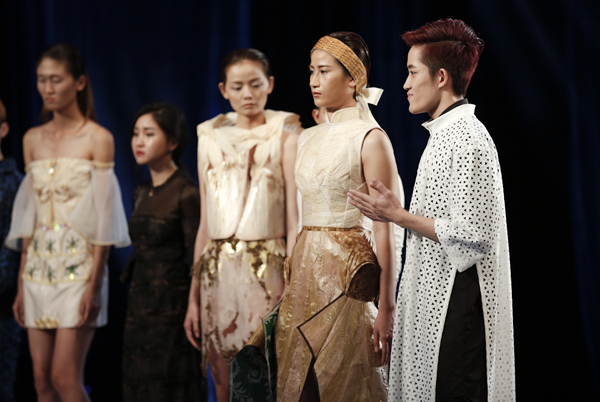 thi-sinh-project-runway-thiet-8776-1143-