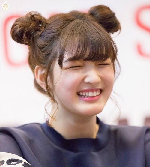 yulhee-5173-1451200730.jpg