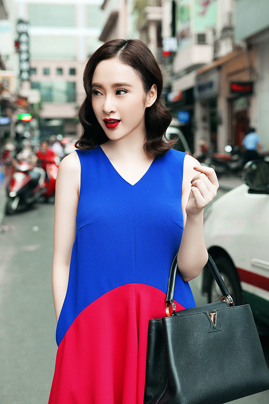 angela-phuong-trinh-ngot-ngao-1760-8654-