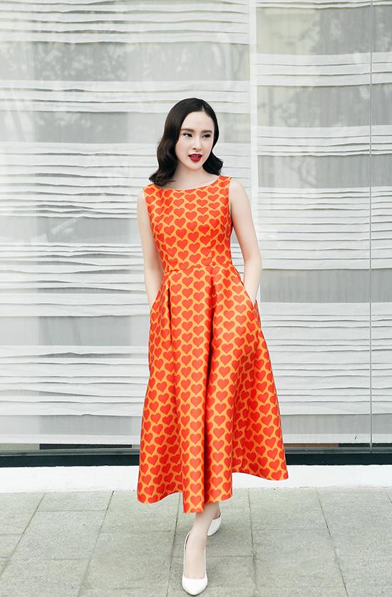 angela-phuong-trinh-ngot-ngao-3330-2395-