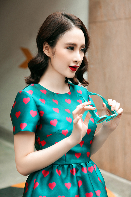 angela-phuong-trinh-ngot-ngao-4132-9594-