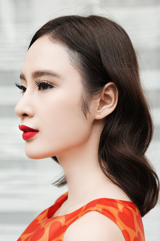 angela-phuong-trinh-ngot-ngao-6450-1139-